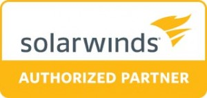 SolarWinds Partner