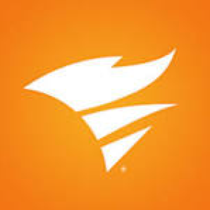 solarwinds consulting