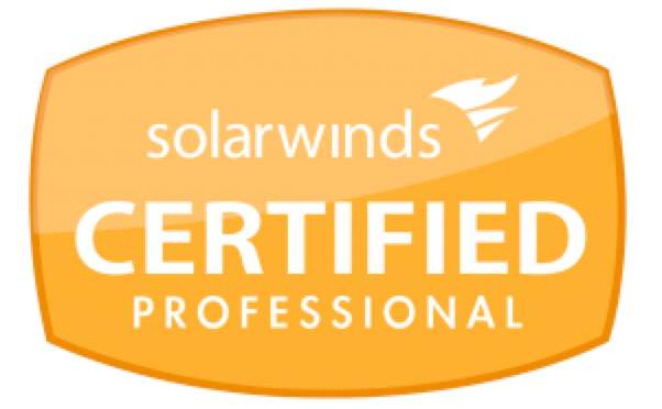TOBIAS INTERNATIONAL- solarwinds consulting, solarwinds professional services