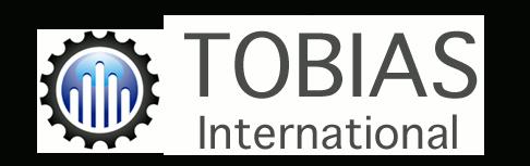 Tobias International