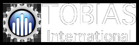 SNMP CLI - Tobias International
